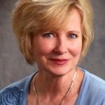 Denise Loock 2 (sm)
