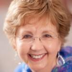 Carol Heilman